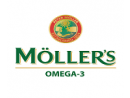 MÖLLER'S OMEGA - 3 / FARMAVİTA İLAÇ ANONİM ŞİRKETİ