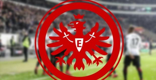 Eintracht Frankfurt, aşırı sağcı AfD'lilerin üyelik dilekçilerini reddetti
