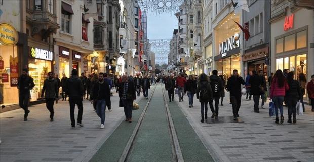 İstanbul'da yaklaşık 6 bin kişi sigarayı bıraktı