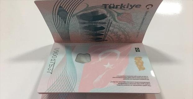 Özbekistan'dan Türk vatandaşlarına 30 günlük vize muafiyeti