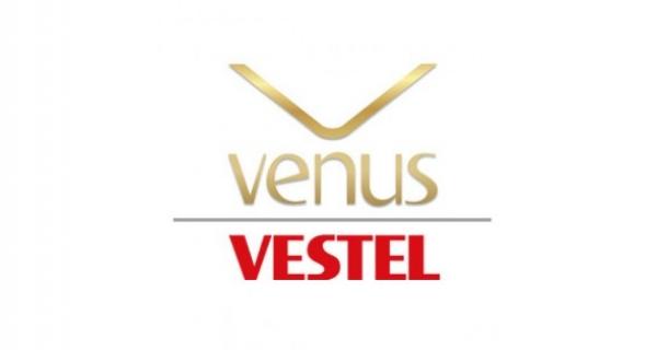 """""""Venus'e İz Bırak"""" ödüllü proje yarışması başlıyor"""