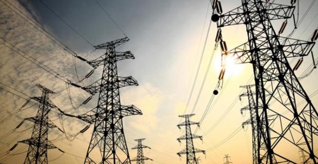 Enerjiye 15 yılda 107 milyar dolarlık yatırım