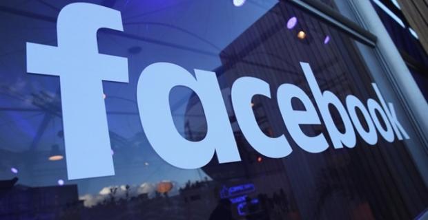"""Facebook'tan siyasi içerikli paylaşımlara """"şeffaflık"""" ayarı"""