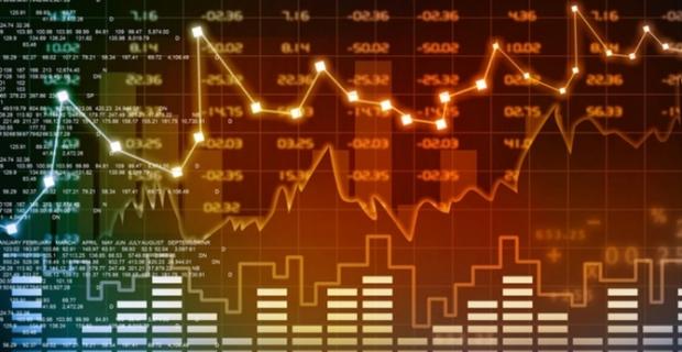 """Küresel piyasalarda gündem """"ticaret savaşları"""""""