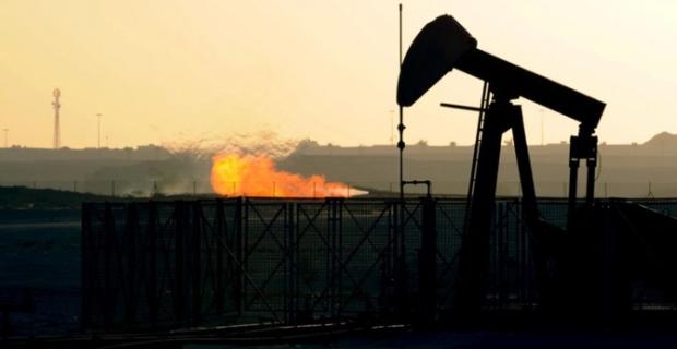 TPAO'dan petrol arama ruhsat başvurusu