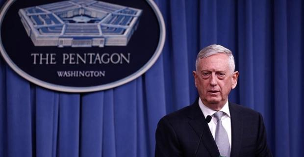 ABD: Türkiye'nin menfaati için yol bulmak zorundayız