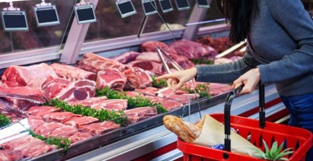 Kırmızı et üretimindeki artış fiyatları düşürebilir
