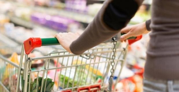 Tüketici güveninde sınırlı iyileşme