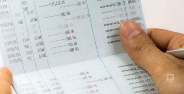 Bakanlık: Hesap işletim ücretinin yasal dayanağı kalktı