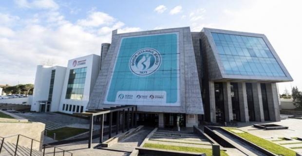 Borsa İstanbul'da swap pazarı kuruluyor