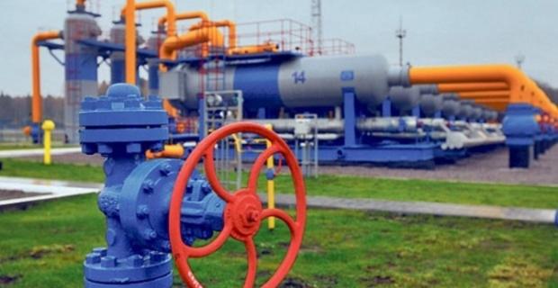 BOTAŞ, santraller için dolar kurunu sabitliyor