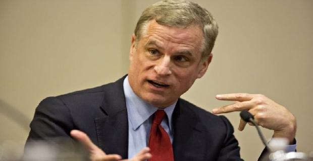 Dallas Fed Başkanı Kaplan: 3 veya 4 faiz artışı daha gerekli