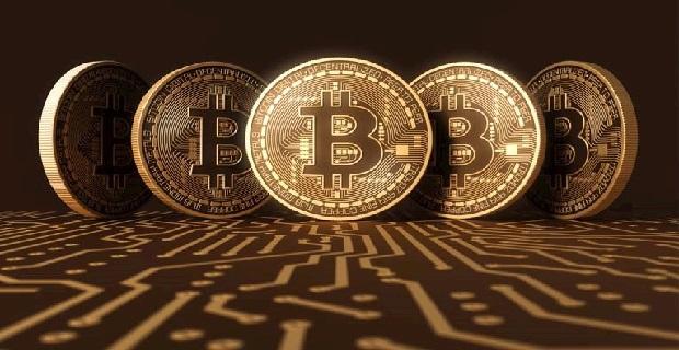 Kripto para birimleri yükselişte