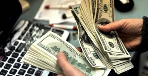 Özel sektörün uzun vadeli borcu azalırken, kısa vadeli borcu arttı