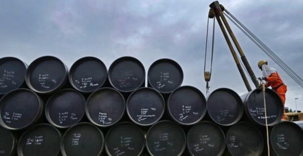 Petrol fiyatları 1,5 ayın zirvesinde