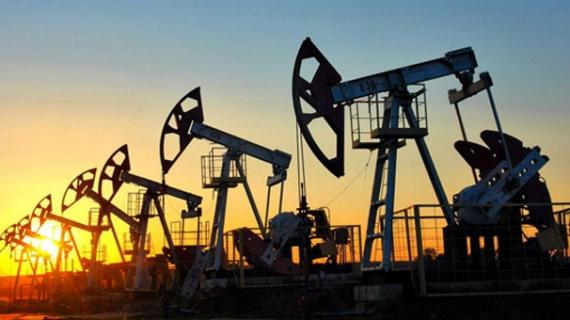 Petrol ithalatı haziranda azaldı