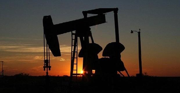 Petrol yüzde 3'ün üzerinde yükseldi