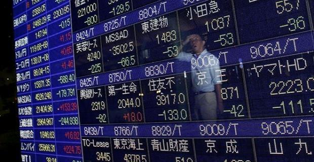 Piyasaların gözü gelişen ülkelerde