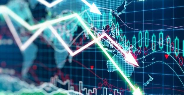 11 bin 200 firmanın bilançosuna göre 'son durum' analizi: Sıkıntı büyüyebilir