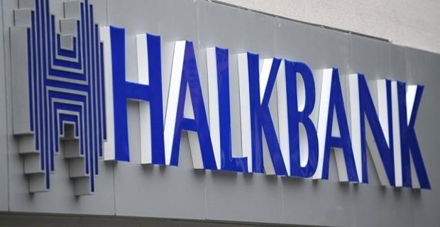 Doları 3.72, euro'yu 4.32 gösteren Halkbank'tan açıklama: Zarara uğramadık
