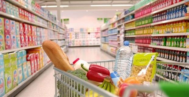 Enflasyonda sürpriz yok