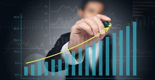 İkinci çeyrekte yüzde 5 civarı büyüme bekleniyor