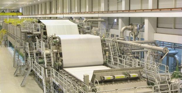 Kağıt karteline karşı yerli üretim talebi