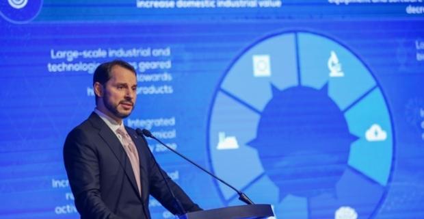 McKinsey'e Ankara'da kritik görev