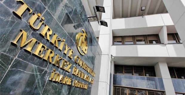 Merkez Bankası, belediyelerden döviz işlem bilgisi isteyebilecek