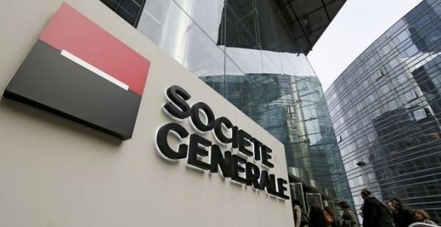 Societe Generale'den 2019 tahmin