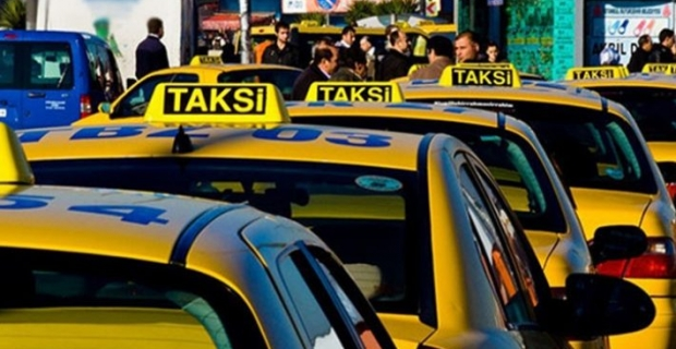 Taşımacı esnafı için mazot desteği talebi