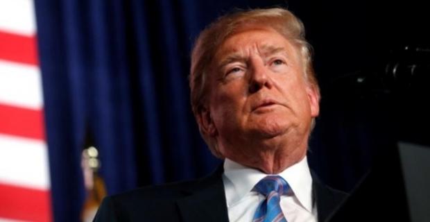 Trump, Avrupa ve Latin Amerika'yı ziyaret edecek