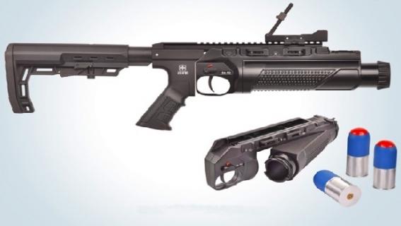 TSK'ya yeni yerli silah