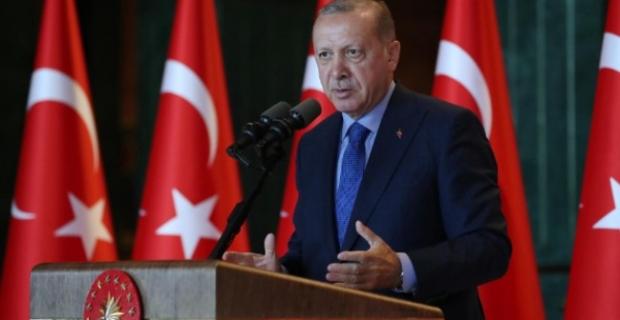 Türkiye Varlık Fonu'nun yapısı değişti