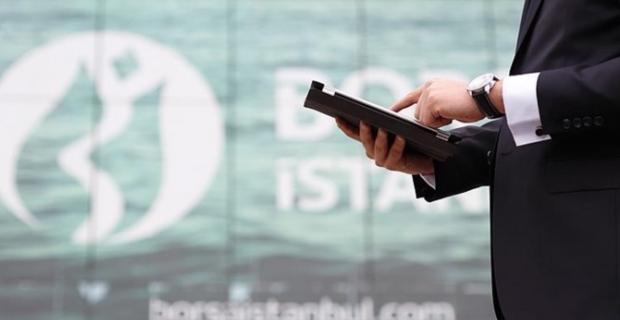Türkiye'nin ilk finansal blockchain projesi hayata geçti