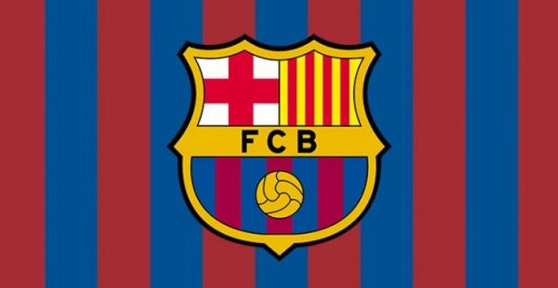 Barcelona, 1 milyar dolar gelir sınırını aşan ilk kulüp oldu