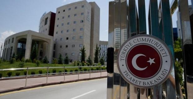 Dünya Gümrük Örgütü 13. PICARD Konferansı Türkiye'de yapılacak