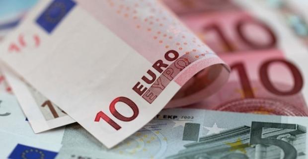 Euro Bölgesi'nde perakende satışlar ağustosta azaldı