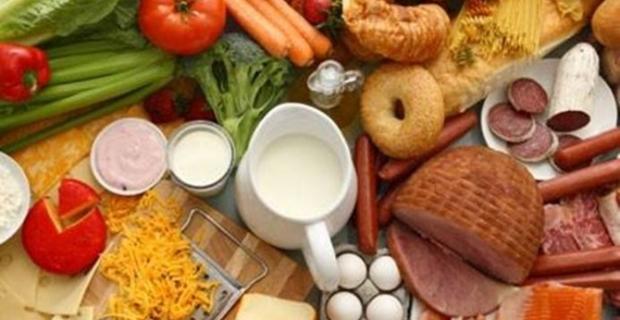 Gıdada enflasyonu düşürme seferberliği