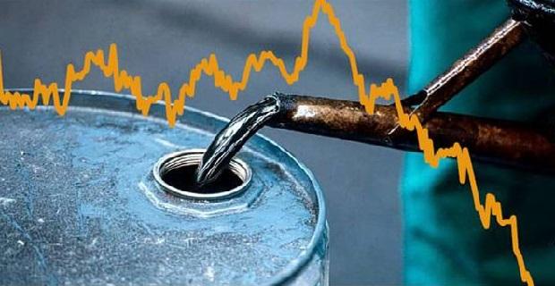 Petrol fiyatları geri geliyor
