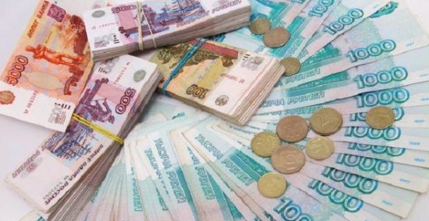 """Rus ekonomisinde """"sermaye çıkışı"""" endişesi"""