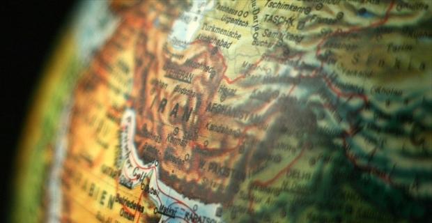 AB destekli ticari mekanizma Tahran için kesin çözüm değil
