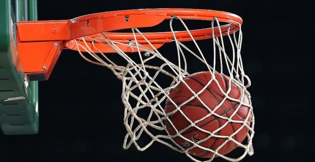 NBA ve FIBA Afrika'da basketbol ligi kuruyor