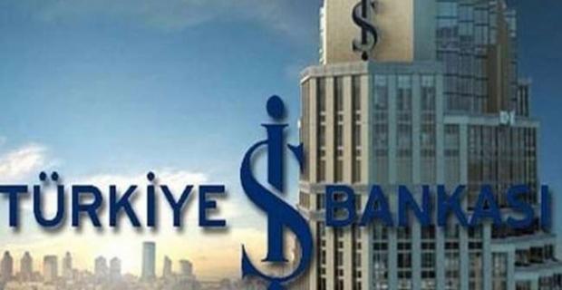 İş Bankası Yönetim Kurulu Başkanı Özince, görevinden ayrılıyor