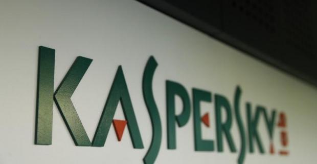 Kaspersky Lab'dan zararlı yazılım 'PirateMatryoshka' uyarısı