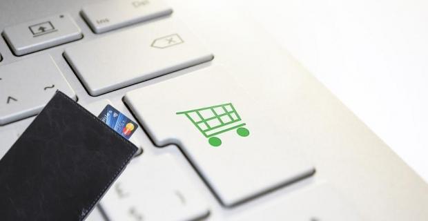 Online alışveriş yapan tüketiciler artık daha bilinçli