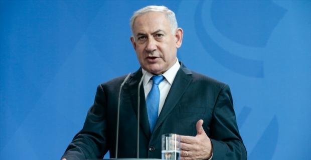 Seçim arifesinde Netanyahu'yu bekleyen yolsuzluk dosyaları