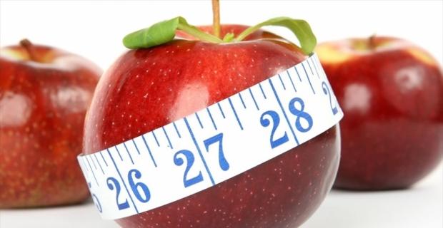 'Şok diyetler' ölüm saçıyor