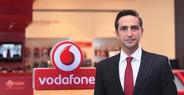 """Vodafone Red'in seyahat programı """"Dünya Avucunuzda"""" başladı"""