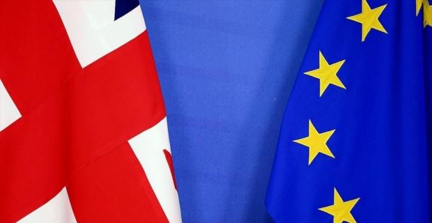 AB Komisyonu Başkanı Juncker: AB'nin geleceği Brexit değildir